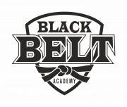 Black-Belt-Academy-logo